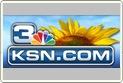 KSN.com channel 3 video