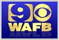 WAFB Channel 9 video