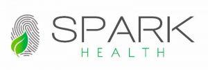 SPARK Health