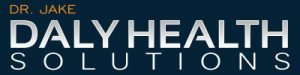 Daly Health Solutions Logo