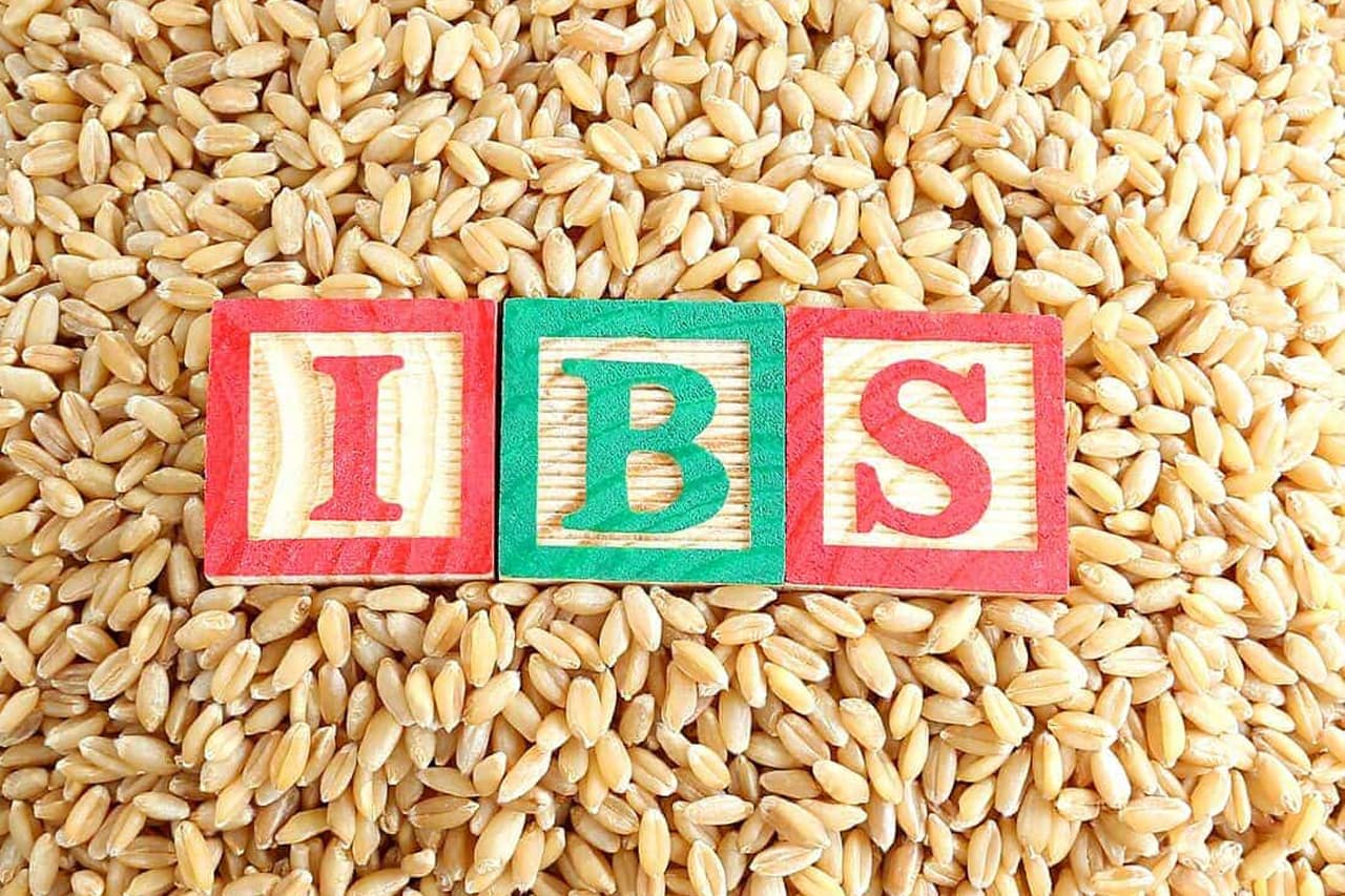 The Symptoms of SIBO & How I was Able to Overcome It - What are the Symptoms of SIBO - What Diet should you take for SIBO