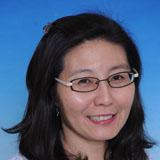 Yong-Huei-Wang
