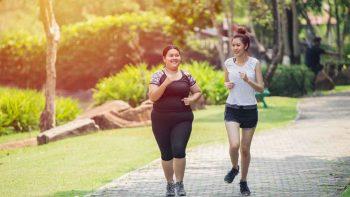 Teen-Weight-Loss