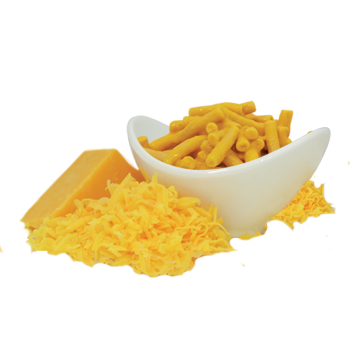 Ideal Protein products - Macaroni & Cheese - Unrestricted