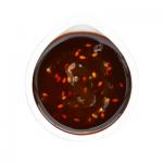 Ideal Protein Oriental Sesame Sauce