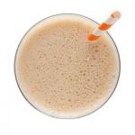 Ideal Protein products - Pumpkin Spice Latté Drink Mix