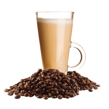 Ideal Protein products - Ready Made Cappuccino Drink