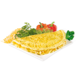 Ideal Protein products - Fine Herbs and Cheese Omelet Mix