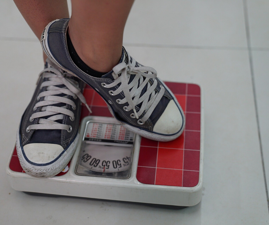 How Often Should You Weigh Yourself for Weight loss Journey - How Often Should You Weigh Yourself - Know about Weight Loss Journey
