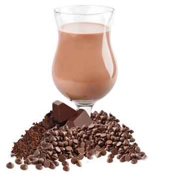 Ideal Protein products - Complete Chocolate Smoothie Meal Replacement