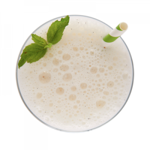 Ideal Complete Vanilla Meal Replacement shake