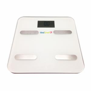 IdealSmart Scale
