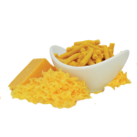 Ideal Protein products - Macaroni & Cheese