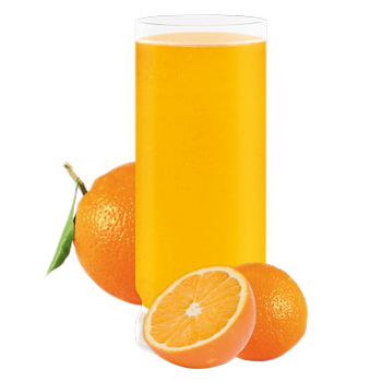 Ideal Protein products - Orange_Drink_Mix[1]