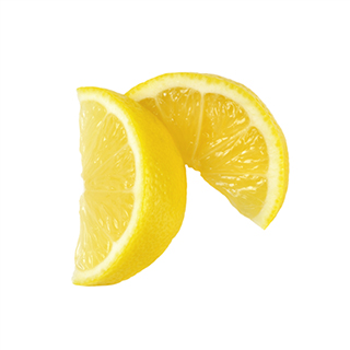 Ideal Protein diet phase 1 - Powdered-Water-Enhancer-Lemon