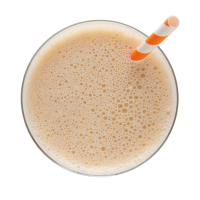 Ideal Protein products - Pumpkin Spice Latté Drink Mix