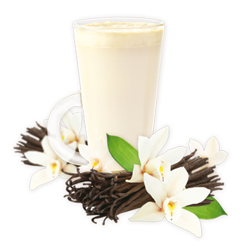 Ideal Protein products - Ready Made Vanilla Drink