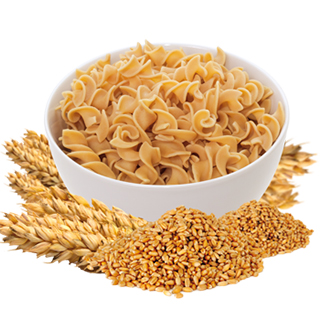 Ideal Protein products - Rotini