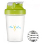 Ideal Protein products - Shaker Cup