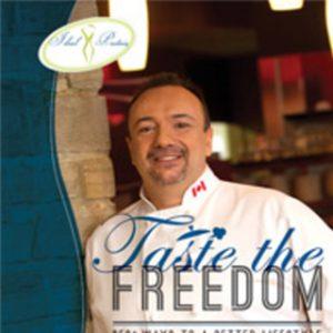 Taste-the-Freedom-Phase-3-Cookbook