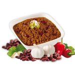 Ideal Protein products - Vegetable-Chili-Mix