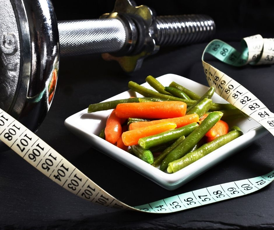 Why Ideal Protein Protocol is Better than Most Low-Fat Diets - Why Ideal Protein Protocol is a better option - Weight Loss with Ideal protein - the best Fat Loss Diet option
