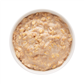 Ideal Protein products - phase 1 - Apple Cinnamon Oatmeal