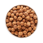 Ideal Protein products - phase 1 - Apple Cinnamon Puffs (Apple Cinnamon Soy Puffs)