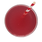 Ideal Protein products - phase 1 - Berry Pomegranate Drink Mix (Blueberry, Cran, Pomegranate)