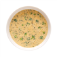 Ideal Protein products - phase 1 - Broccoli Cheese Soup Mix