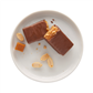 Ideal Protein products - phase 1 - Caramel Peanut Protein Bars (Caramel Nut Bar)
