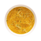 Ideal Protein products - phase 1 - Chicken Noodle Soup Mix