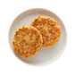 Ideal Protein products - phase 1 - Chicken Patty Mix