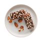 Ideal Protein products - phase 1 - Chocolate Almond Protein Bar