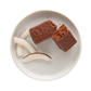 Ideal Protein products - phase 1 - Chocolate Coconut Protein Bars