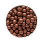 Ideal Protein products - phase 1 - Chocolate Puffs (Chocolate Soy Puffs)