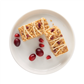 Ideal Protein products - phase 1 - Cranberry Pomegranate Protein Bars