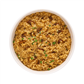 Ideal Protein products - phase 1 - Creamy Parmesan Mushroom Pasta (Mushroom Parmesan Risotto)
