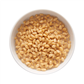 Ideal Protein products - phase 1 - Crispy Cereal