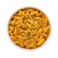 Ideal Protein products - phase 1 - Macaroni & Cheese