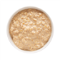 Ideal Protein products - phase 1 - Maple Oatmeal