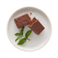 Ideal Protein products - phase 1 - Mint Chocolate Protein Bars (Chocolate Mint Bar)