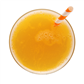 Ideal Protein products - phase 1 - Orange Drink Mix