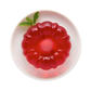 Ideal Protein products - phase 1 - Raspberry Gelatin Mix