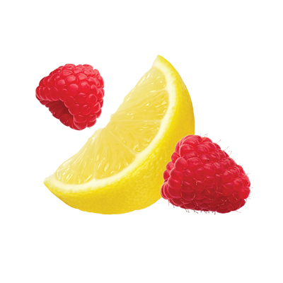 Ideal Protein diet phase 1 - Raspberry Lemonade Water Enhancer