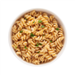 Ideal Protein products - phase 1 - Rotini Pasta