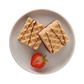 Ideal Protein products - phase 1 - Strawberry Wafers