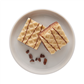Ideal Protein products - phase 1 - Triple Chocolate Wafers