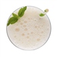 Ideal Protein products - phase 1 - Vanilla Crème Meal Repl. Smoothie Mix (Ideal Comp. Vanilla)