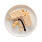 Ideal Protein products - phase 1 - Vanilla Peanut Butter Protein Bars (Vanilla Peanut Bar)
